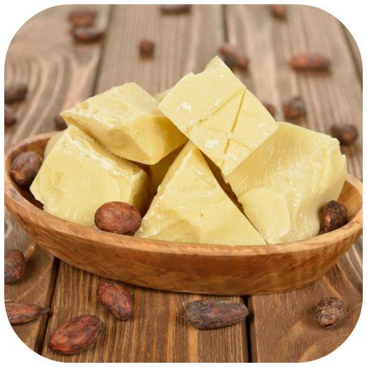 tri-kho-moi-bang-bo-cacao