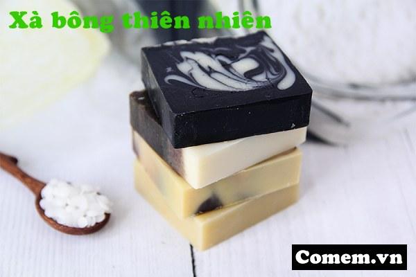 xa-bong-thien-nhien-co-mem-tri-viem-chan-long