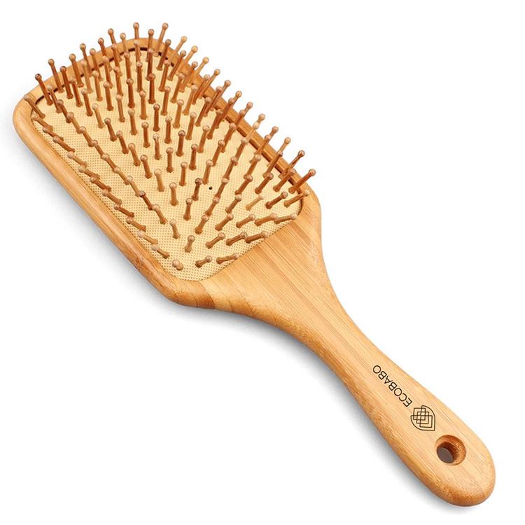 tiết lộ 6 cách kích thích tóc mọc nhanh nhất bạn đã thử chưa