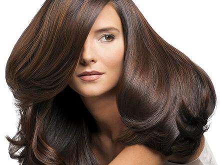 10 cách giúp tóc nhanh dài và dày hiệu quả tại nhà