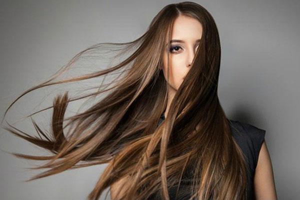 Thực hư chuyện vitamin B1 giúp tóc mọc nhanh dài