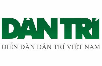 Xà bông thiên nhiên – xu hướng mới nâng tầm thảo mộc Việt Nam