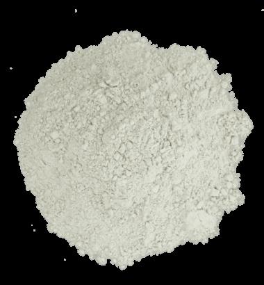 Quaternium-18 bentonite