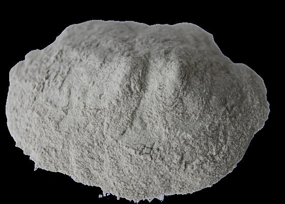 Bùn Bentonite