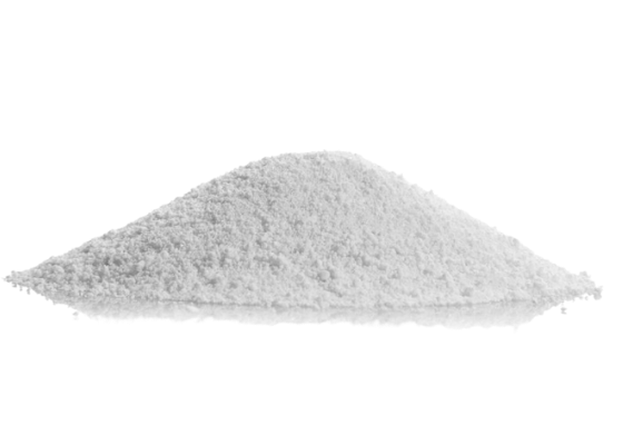 Natri Benzoat